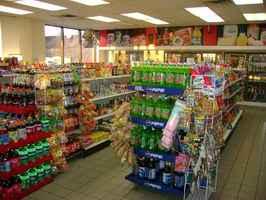Oscar Heydari - Business Broker in Dallas, TX - Buy or Sell