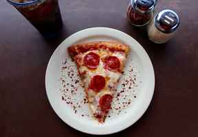 pizza-franchise-store-2442-not-disclosed-texas
