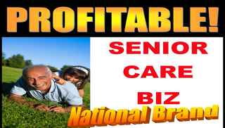 Denver Senior Care, Lender Ready, *32% Proj. ROI