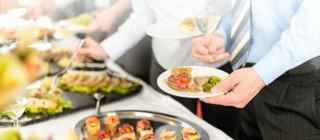 Catering staffing in Suffolk County, NY  30718