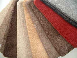 carpet-and-flooring-business-kansas-city-missouri