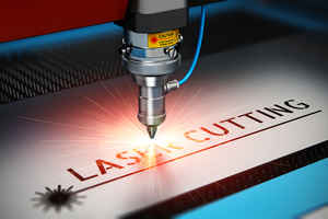 niche-market-with-specialized-engraving-missouri