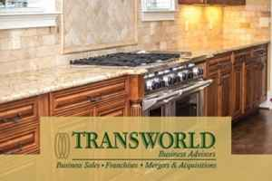 Well Established Kitchen and Bath Remodeling