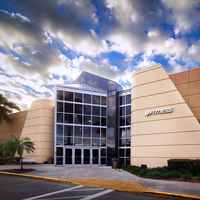 National Fitness Center in Metro Area of S.Florida