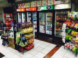 Deli and C-Store in Hudson County, NJ   - 28863