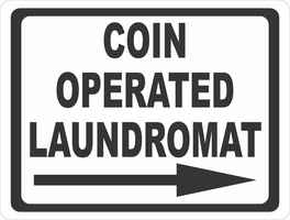 coin-laundromat-wash-dry-fold-business-pennsylvania