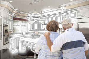 Kitchen & Bathroom Design-Build and Remodel Center