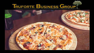 Pizzeria for Sale in Bradenton