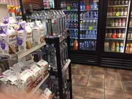 Established Deli in Suffolk County, NY  - 30762