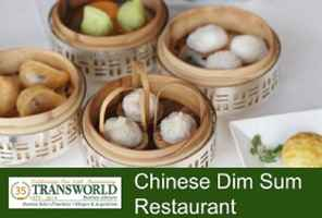 chinese-dim-sum-buffet-restaurant-south-charlotte-north-carolina