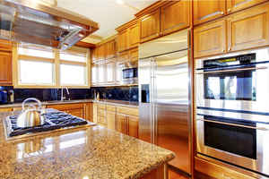 counter-tops-cabinets-east-syracuse-new-york