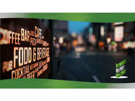 Established and Very Profitable Bar & Restaurant