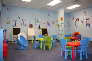 childrens-day-care-center-new-jersey