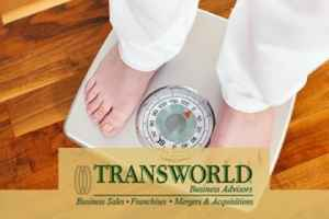 Growing Weight Loss Center w/Physician Oversight