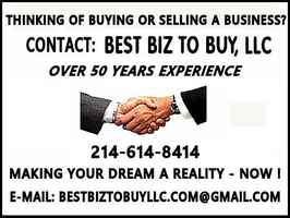 auto-dealer-sales-service-and-property-texas