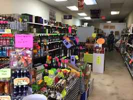west-houston-liquor-store-with-inventory-texas