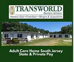 licensed-residential-healthcare-facility-new-jersey