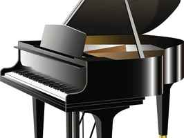 Popular Piano stores, 3 locations -E2 / EB5 Viable