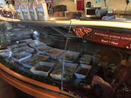 Bagel Shop for Sale in Nassau County, NY   - 31387