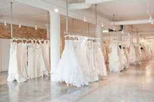 Wedding Boutique in Suffolk County, NY  - 27713
