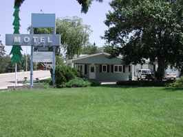 east-river-south-dakota-motel