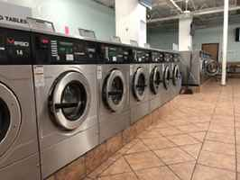 austin-area-laundromat-texas