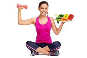 profitable-womens-franchise-fitness-centers-california