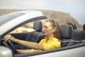car-rentals-las-vegas-nevada