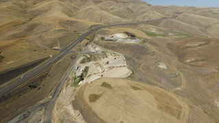 Solid Waste Landfill, Roll Off Sv, Industrial Prop