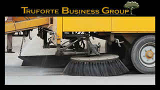 sweeping-business-naples-florida
