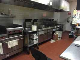 Chicken Restaurant in Suffolk County, NY - 27405