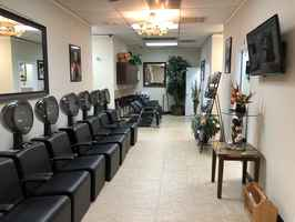 hair-and-facial-salon-with-leased-stations-houston-texas