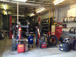 auto-repair-and-tire-company-new-jersey