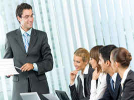 Professional Training Franchise in Florida
