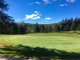 Knickerbocker 18-Hole Golf Course For Sale