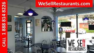 greek-florida-restaurant-for-sale-in-palm-beach-lake-worth-florida