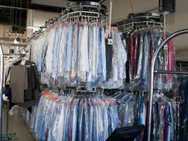 dry-cleaners-with-real-estate-texas