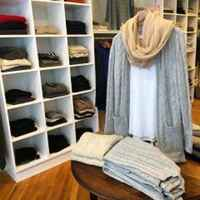 Clothing Boutique in Newport County, RI  - 31303