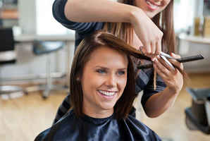 Established Hair Salon with Great Cash Flow!