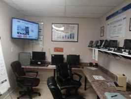 Established Route for Sale in New Jersey - 31425