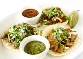 mexican-fast-food-restaurant-close-to-lax-california