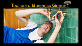 Established Plumbing Company *SBA PRE-QUALIFIED*