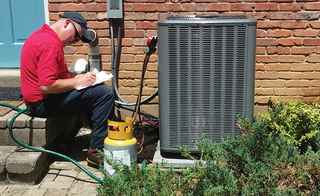 commercial-hvac-contractor-wholesale-equipment-distributor-california