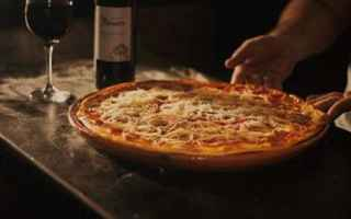 Pizza Restaurant for Sale in PA   - 31432