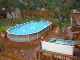 swimming-pools-design-sell-install-service-massachusetts