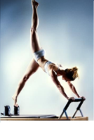 pilates-studio-texas