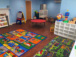 childrens-day-care-pre-school-center-new-jersey