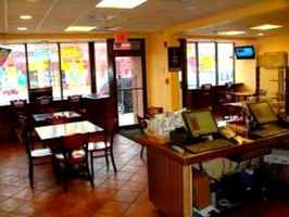 Pizzeria For Sale in Middlesex County, MA   -30005