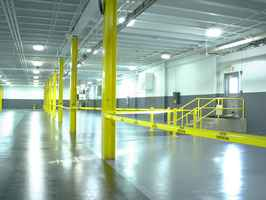 commercial-industrial-painting-contractor-michigan