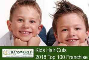 kids-haircut-beauty-franchise-north-carolina